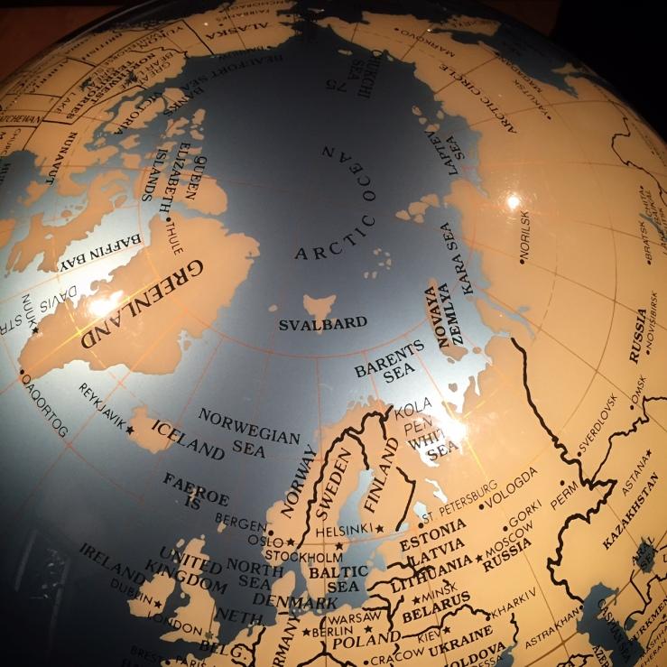 Svalbard globe.JPG