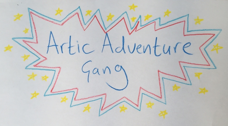 arctic adventure gang.jpg