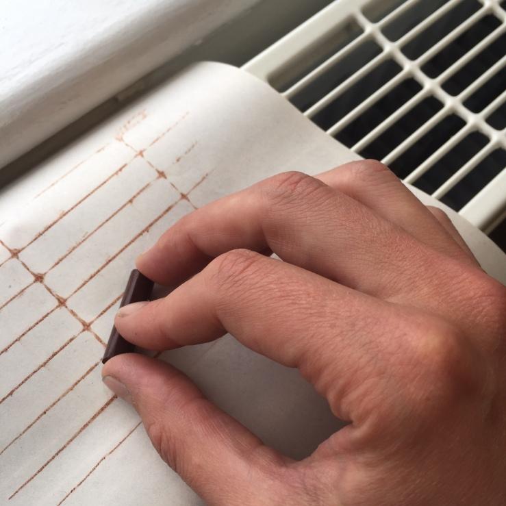 radiator rub.JPG