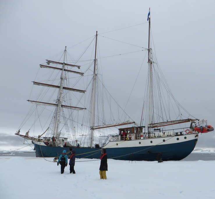 anchored to ice.JPG