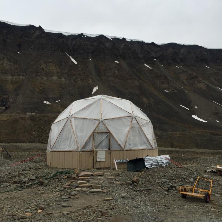 Polar Biosphere.jpg