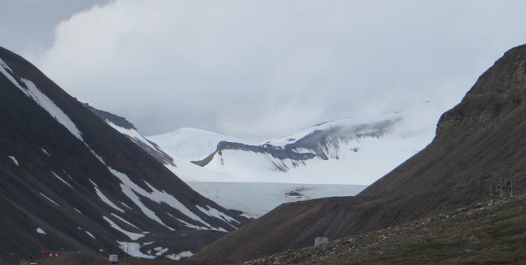 glacier greys copy.jpg