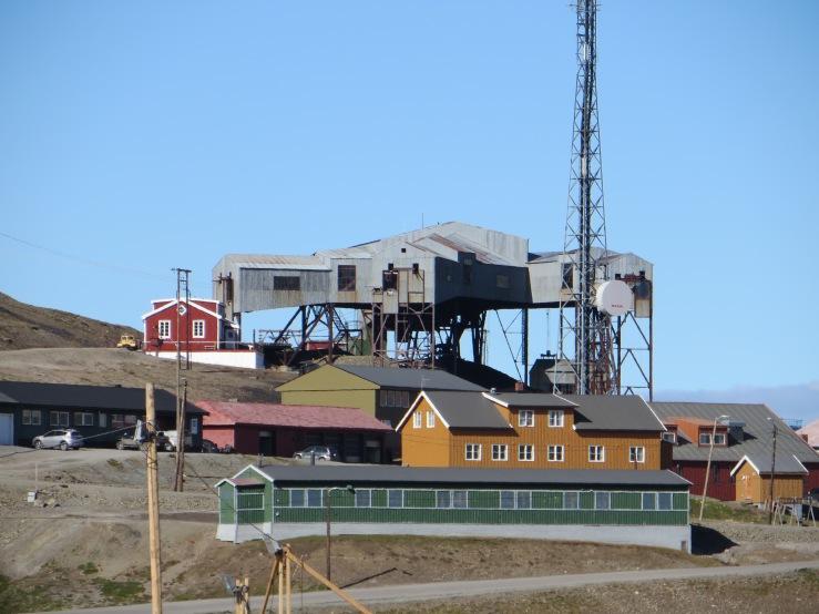 Old mining building copy.JPG