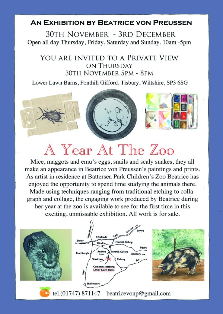 Flyer back 1.9MB.jpg