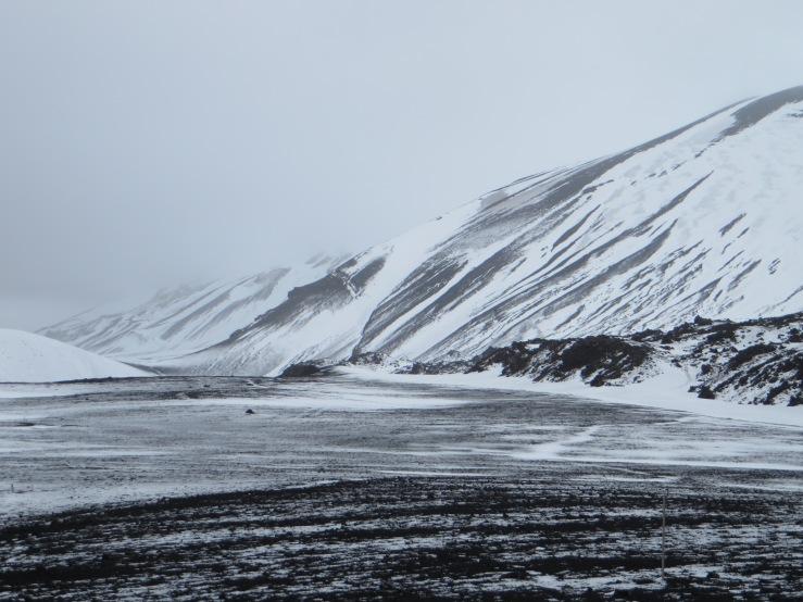 black n white crater landscape copy.JPG