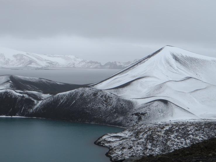 crater lake 3 copy.JPG