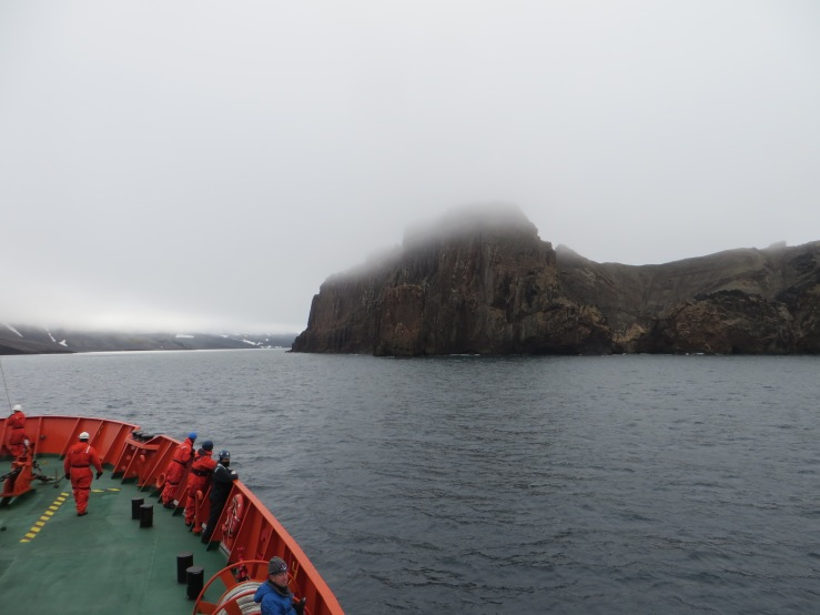 Hesperides entering the caldera copy.JPG
