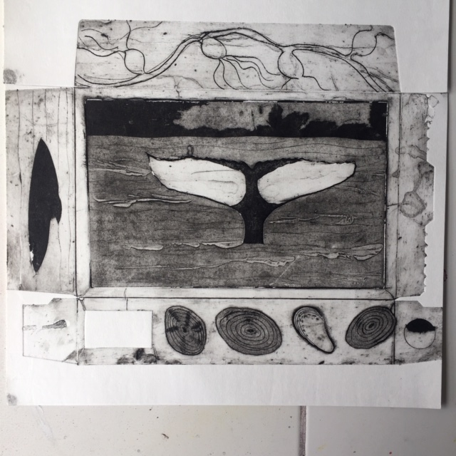 whale collagraph copy.jpg